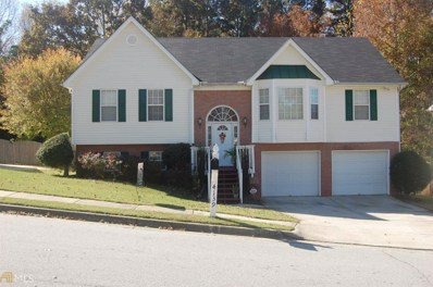 4139 Duncan Ives, Buford, GA 30519 - MLS#: 8483940