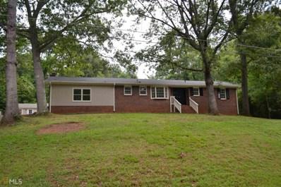 1220 Dewberry Ln, Canton, GA 30114 - MLS#: 8483945