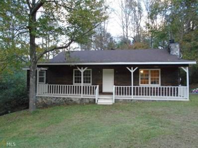 123 Forest, Barnesville, GA 30204 - MLS#: 8483988