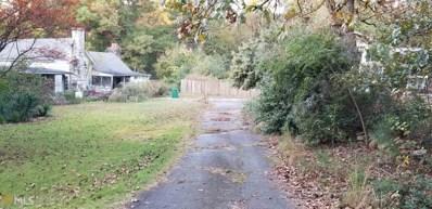 2044 Killian Hill Rd, Snellville, GA 30039 - MLS#: 8483991
