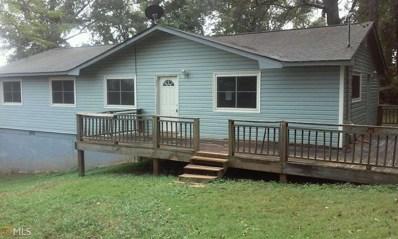 3429 River Rd, Decatur, GA 30034 - MLS#: 8483997