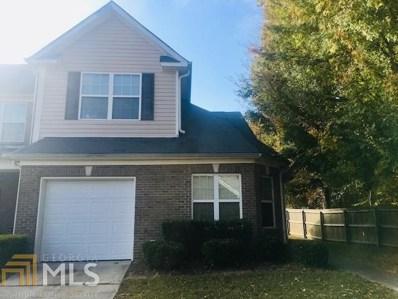 2555 Flat Shoals Rd, Atlanta, GA 30349 - MLS#: 8484000