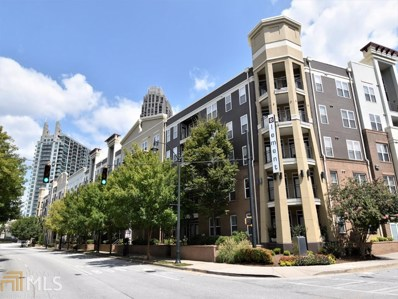 390 17th, Atlanta, GA 30363 - MLS#: 8484006