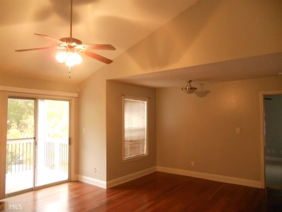 1301 Santa Fe Pkwy, Sandy Springs, GA 30350 - MLS#: 8484061
