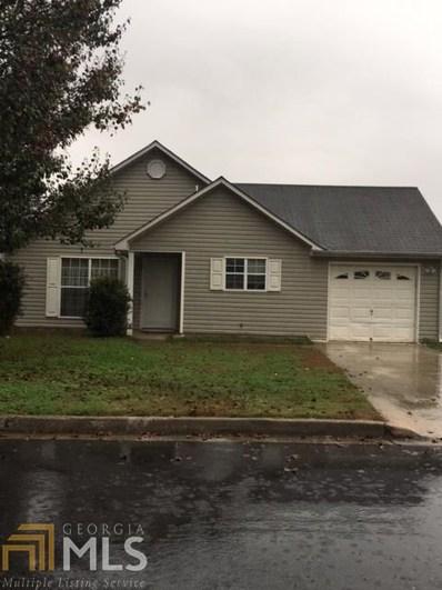 9546 Sleepy Hollow Lane Lane, Jonesboro, GA 30238 - MLS#: 8484082