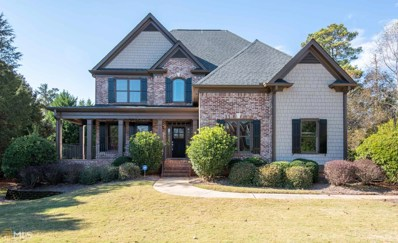 125 Cypress Manor Ln, Athens, GA 30606 - MLS#: 8484109