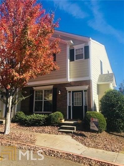129 Riverstone Commons Circle, Canton, GA 30114 - MLS#: 8484114