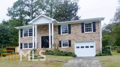 5279 Orly Ter, College Park, GA 30349 - MLS#: 8484180