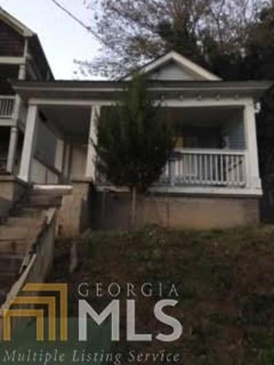 140 South, Atlanta, GA 30315 - MLS#: 8484227