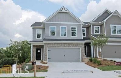5426 SW Cascade Ridge, Atlanta, GA 30336 - #: 8484367