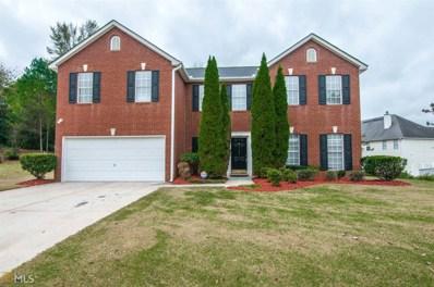 3139 Red Oak Trl, Decatur, GA 30034 - MLS#: 8484388