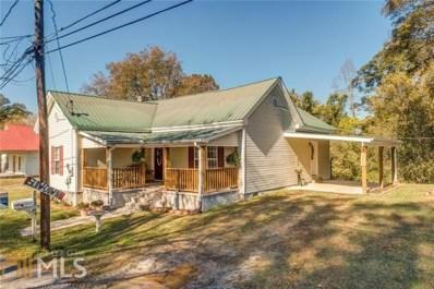 160 Mary Lane, Canton, GA 30114 - MLS#: 8484470