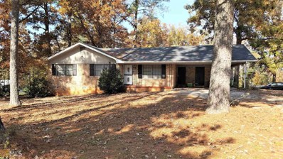 3695 Telstar Dr, Ellenwood, GA 30294 - MLS#: 8484478