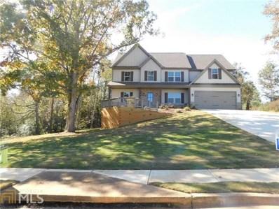 279 Village Creek Dr, Jasper, GA 30143 - MLS#: 8484555