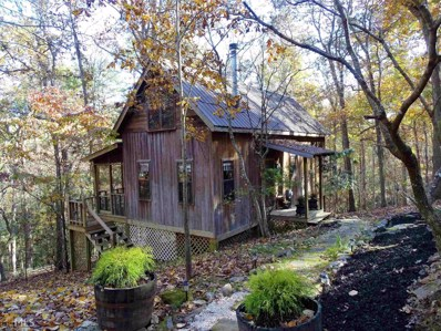 431 Twilight Hills, Demorest, GA 30535 - #: 8484560