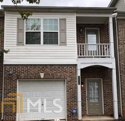 2875 Snapfinger Manor, Decatur, GA 30035 - MLS#: 8484610
