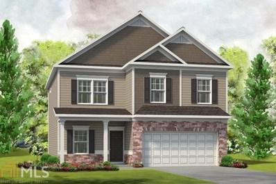 11 Mercer Ln, Cartersville, GA 30120 - MLS#: 8484708