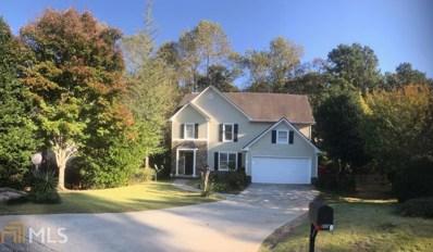 211 Thornbush Trce, Lawrenceville, GA 30046 - #: 8484786