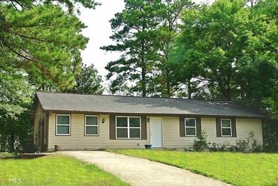 959 Rock Oak Ln, Lawrenceville, GA 30046 - MLS#: 8484933
