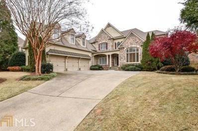 3555 Langley Oaks Ct, Marietta, GA 30067 - MLS#: 8484944