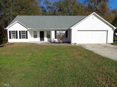 2215 Troy Smith Rd, Monroe, GA 30656 - MLS#: 8484968