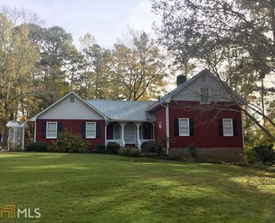 106 North Lake Dr, Carrollton, GA 30117 - MLS#: 8485095
