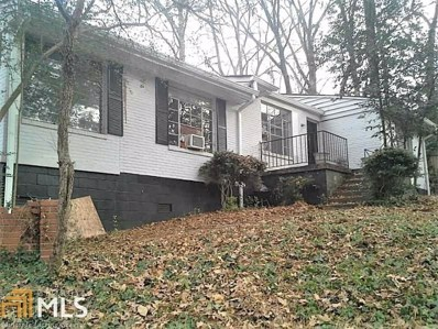 221 Scott Blvd, Decatur, GA 30030 - MLS#: 8485170