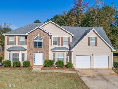 132 Laughlin Dr, Locust Grove, GA 30248 - MLS#: 8485175
