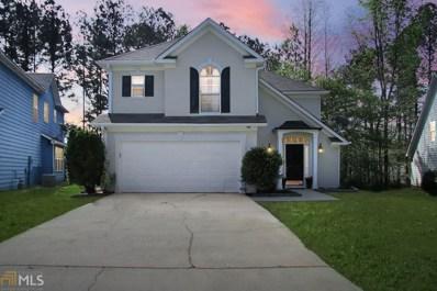 3270 St James Pl, Lawrenceville, GA 30044 - MLS#: 8485199