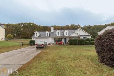 1117 Hummingbird Way, Winder, GA 30680 - MLS#: 8485203
