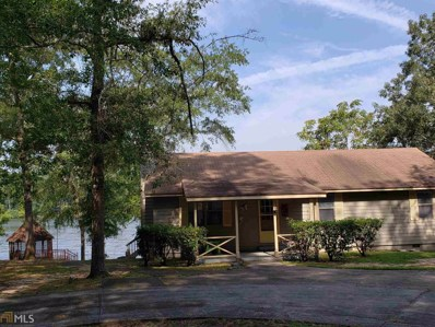 231 Cardinal Point, Monticello, GA 31064 - MLS#: 8485222