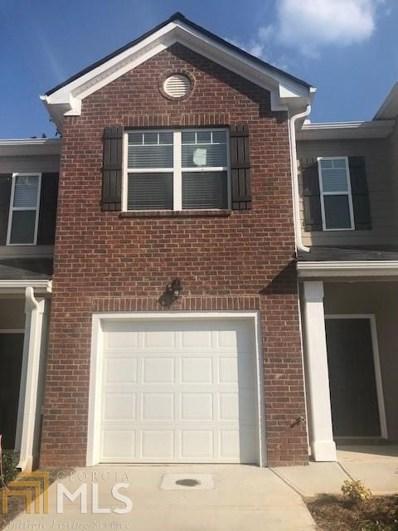 4010 Bryce Manor Ln, Decatur, GA 30034 - #: 8485242
