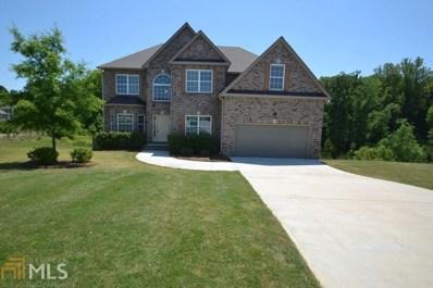 715 Reese Ct, Loganville, GA 30052 - MLS#: 8485257
