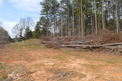 500 Old Peachtree Rd, Lawrenceville, GA 30043 - MLS#: 8485336
