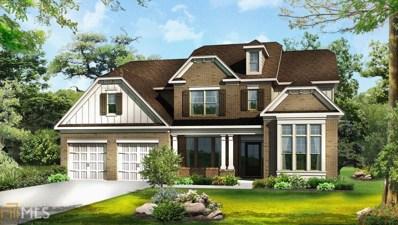 94 Hodges St, Newnan, GA 30263 - MLS#: 8485338