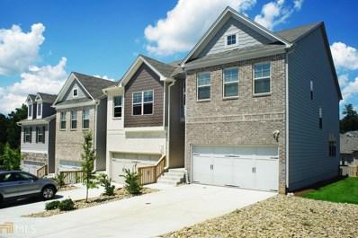 2721 Kemp Ct, Conyers, GA 30094 - MLS#: 8485476