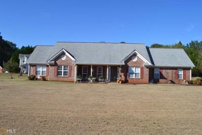 201 Thorne Wood Ln, Hampton, GA 30228 - MLS#: 8485511