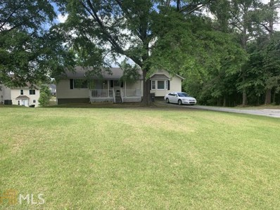 5710 Cave Springs Rd, Douglasville, GA 30134 - MLS#: 8485528