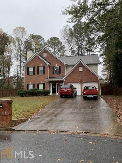 3838 Hillsborough Ct, Snellville, GA 30039 - MLS#: 8485554