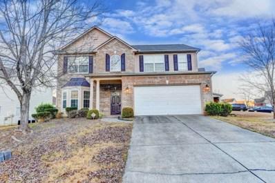 1667 Overview Cir, Lawrenceville, GA 30044 - MLS#: 8485624
