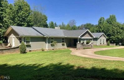 1285 Smithdale Rd, Cumming, GA 30040 - MLS#: 8485674