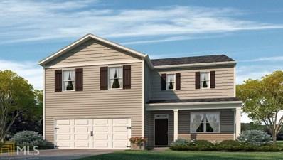 3166 Heritage Gln, Gainesville, GA 30507 - MLS#: 8485748
