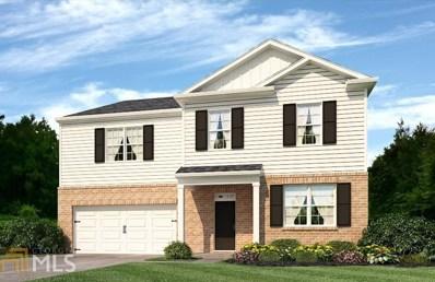 3182 Heritage Gln, Gainesville, GA 30507 - MLS#: 8485771