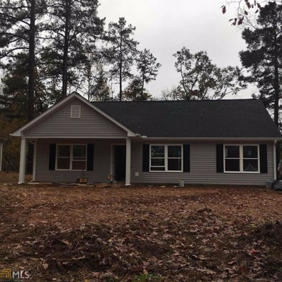 9245 Horseshoe Bend, Gainesville, GA 30506 - MLS#: 8485813