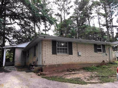 90 Pine St, Fairburn, GA 30213 - MLS#: 8485815