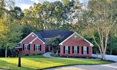 186 East Castle Vw, Braselton, GA 30517 - MLS#: 8485839