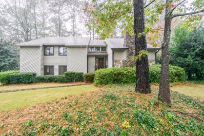 3236 Hunterdon Way, Marietta, GA 30067 - MLS#: 8485995