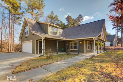 9 Makers Way, Dawsonville, GA 30534 - MLS#: 8486027
