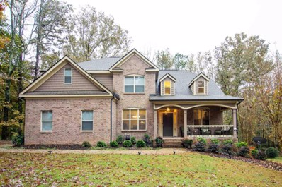 3725 Warwick Way, Snellville, GA 30039 - MLS#: 8486041