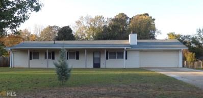 472 Camden Cir, Lawrenceville, GA 30046 - MLS#: 8486078